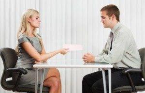 Как уволить внешнего совместителя по инициативе работодателя