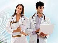 Трудовой кодекс больничный