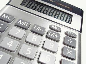 Как рассчитать средний дневной заработок