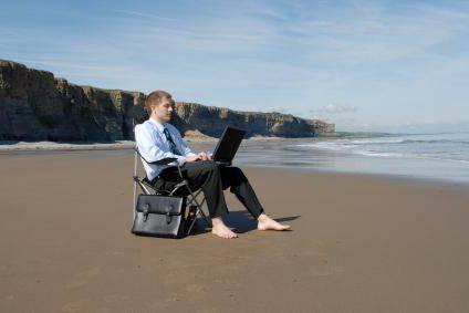 Средний заработок для расчета отпуска