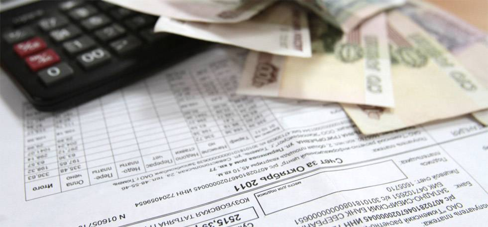 Как ип стать банкротом