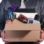 78 статья трудового кодекса при увольнении