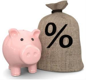 На что влияет размер уставного капитала ооо