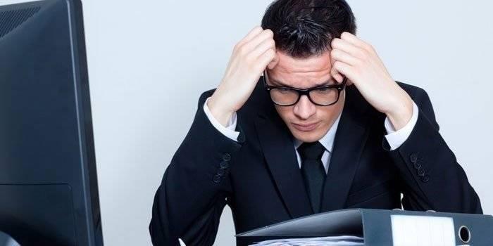 Как закрыть ип с долгами