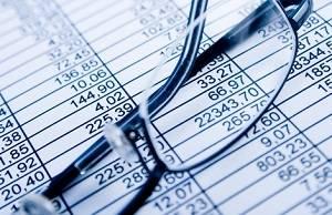 Ип на осно книга доходов и расходов