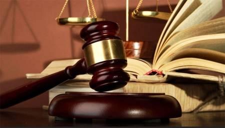 Защита прав и законных интересов предпринимателей