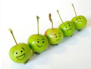Положительная характеристика на работника образец