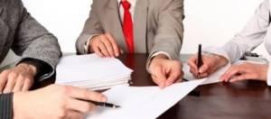 Реорганизация ликвидация предприятия