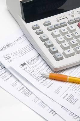 Требования к бухгалтерской отчетности организации