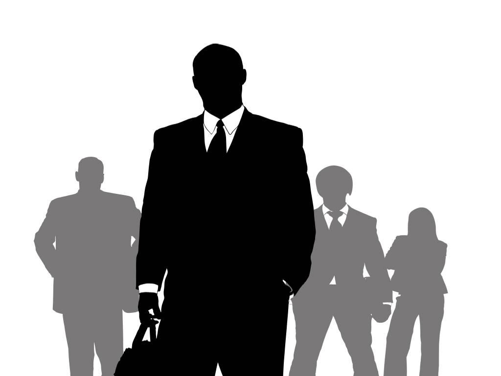 Учредитель и собственник в чем разница