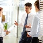 Цель командировки в командировочном удостоверении примеры