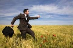 Сроки сдачи бухгалтерской отчетности