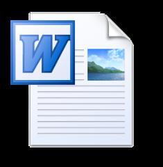 Срок хранения документов в организациях