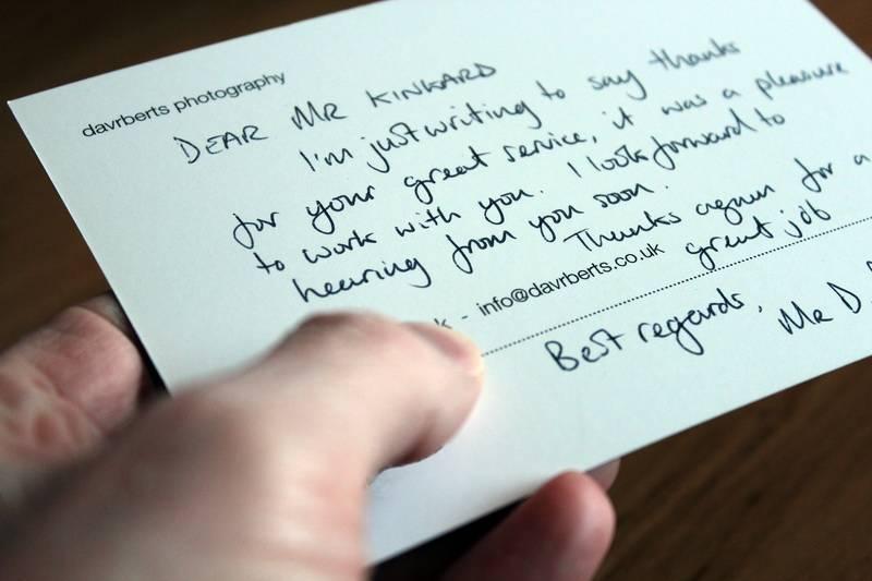 как написать благодарственное письмо_6
