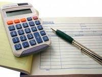 Порядок заполнения бухгалтерской отчетности