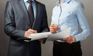 Соглашение о совмещении должностей образец