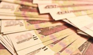 Какие субсидии можно получить от государства