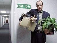 Как правильно уволиться с работы без отработки