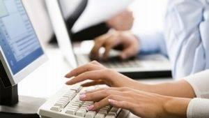 Сайт вестник государственной регистрации юридических лиц