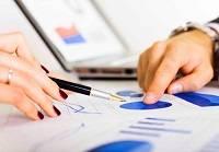 Виды систем налогообложения для ип