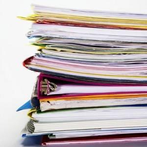 Отчетным периодом для составления бухгалтерской отчетности является