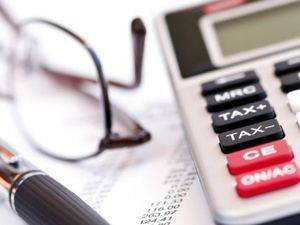 Как рассчитать страховой стаж для больничного