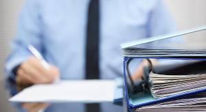 Где взять бухгалтерский баланс предприятия