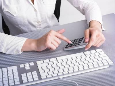 Выбор налогообложения для ип