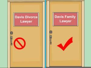 Полное наименование юридического лица пример