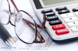 Какие налоги идут в федеральный бюджет