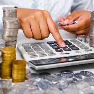 Как рассчитать фонд заработной платы