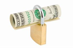 Система страхования вкладов в рф