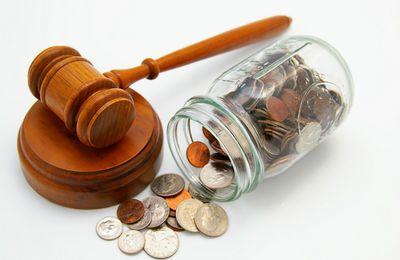 Как начать процедуру банкротства ооо