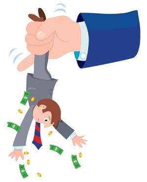 Какие налоги платит ооо на осно