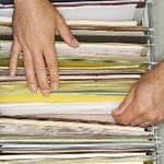 Перечень документов для оформления ип