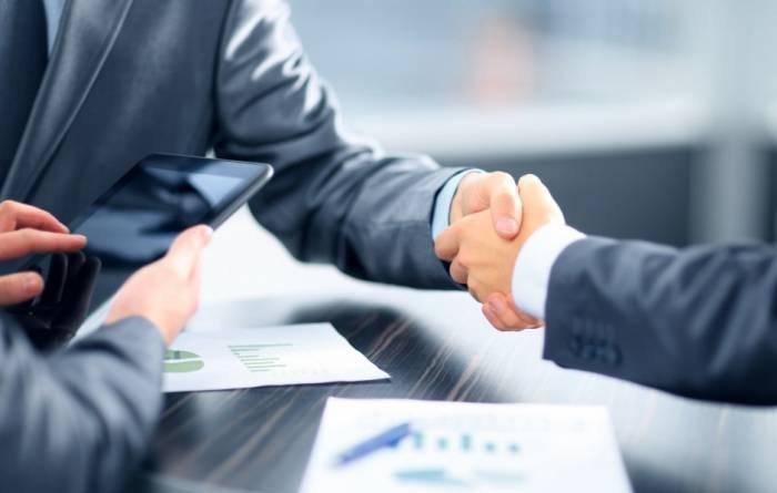 Доверенность на представление интересов индивидуального предпринимателя