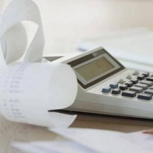 Расчёты по депонированным суммам
