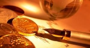 Налогообложение предпринимательской деятельности