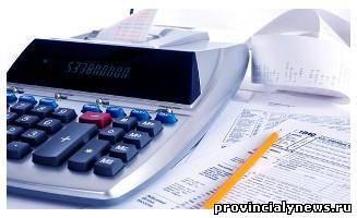 Уточненная налоговая декларация