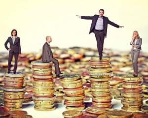 Кредит малому бизнесу без залога