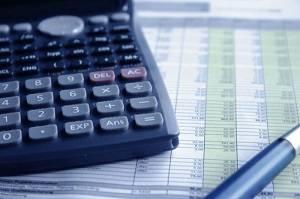 Компенсация за несвоевременную выплату заработной платы