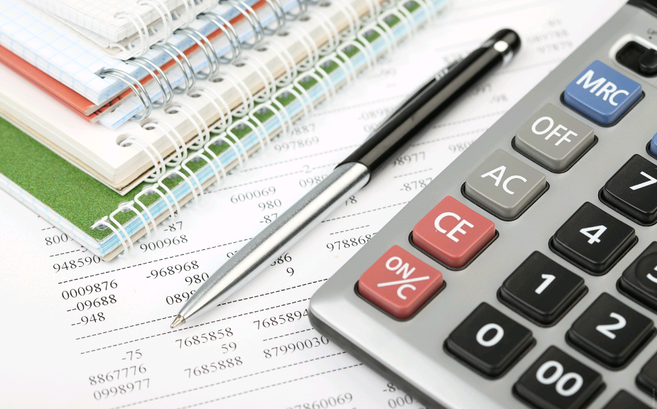 Предоставление бухгалтерской отчетности