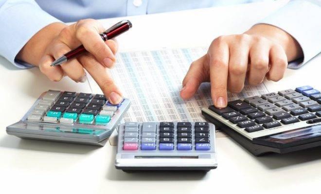 Беззалоговое кредитование