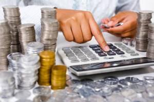 Основная и дополнительная заработная плата