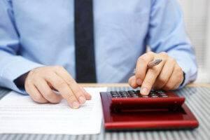 Кредиты для начинающих индивидуальных предпринимателей