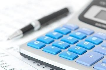 Как правильно рассчитать декретные выплаты