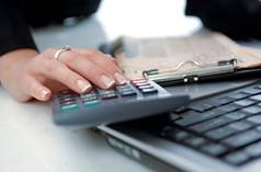 Аудит это независимая проверка бухгалтерской финансовой отчетности