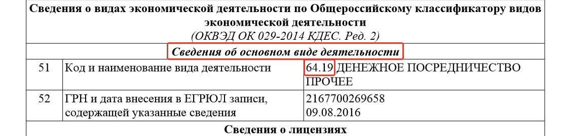 http://ppt.ru/images/news/137744-3.png