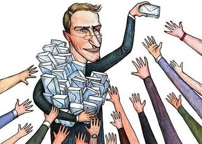 Алгоритм расчета заработной платы