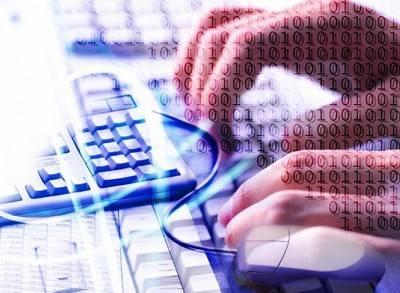 Выписка из реестра индивидуальных предпринимателей